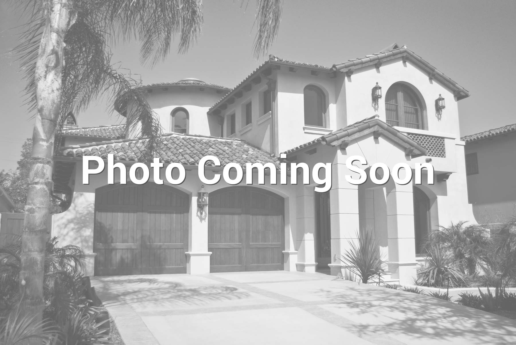 $3,295,000 - 4Br/3Ba -  for Sale in Coronado Village, Coronado